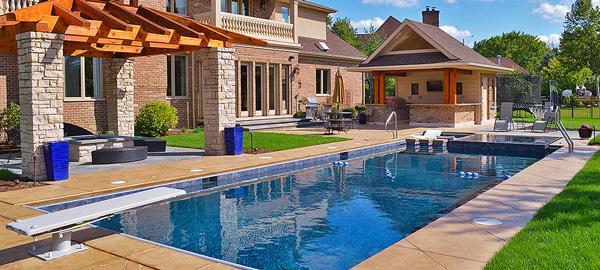 best-pool-design-software-structurestudios