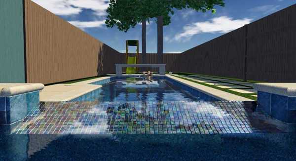 best-pool-design-software-yourpoolplans