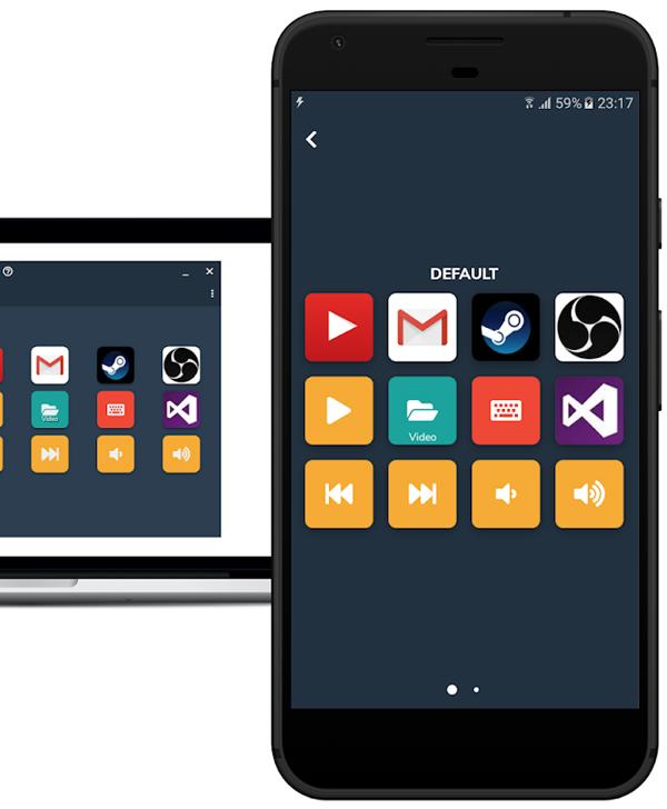 best-stream-deck-apps-mobile-phones-deck-board