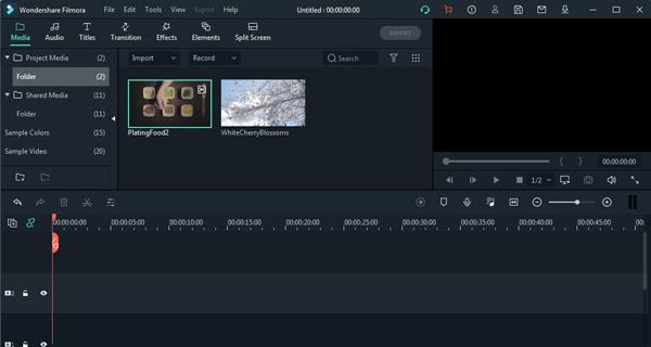best-webcam-software-mac-filmora