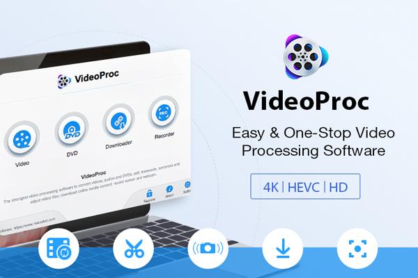 best-webcam-software-mac-video-proc