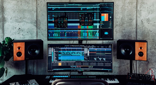digital-audio-workstation-bandlab-cubase