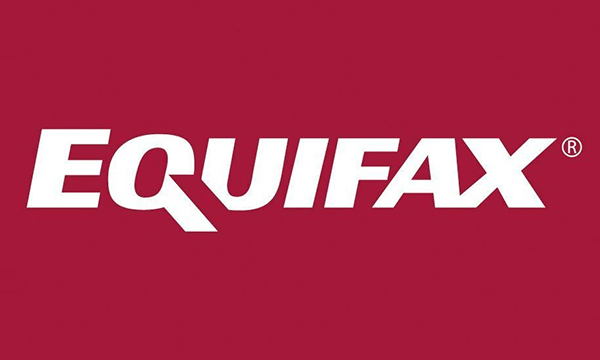 equifax-freeze-unfreeze-credit-featured-image