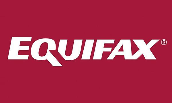 equifax-freeze-unfreeze-credit-featured-image