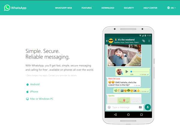 facebook-read-my-whatsapp-messages-website