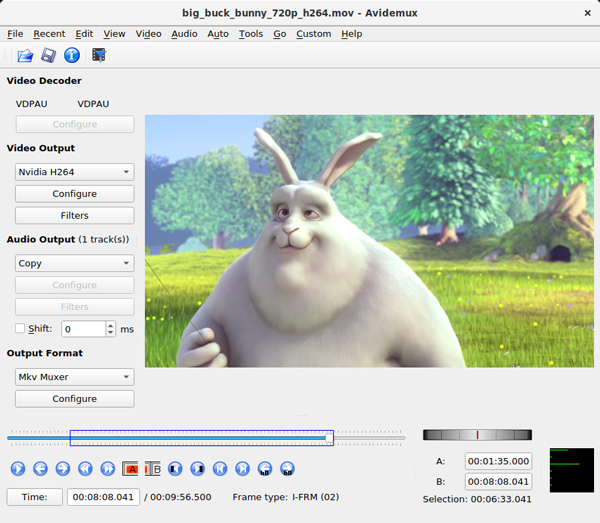 free-video-editing-software-windows-avidemux