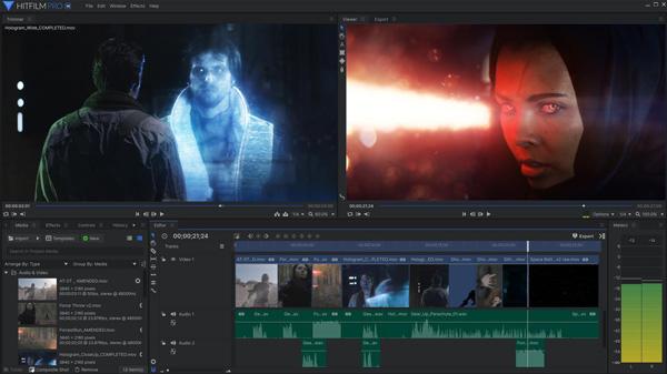 free-video-editing-software-windows-hitfilm-express
