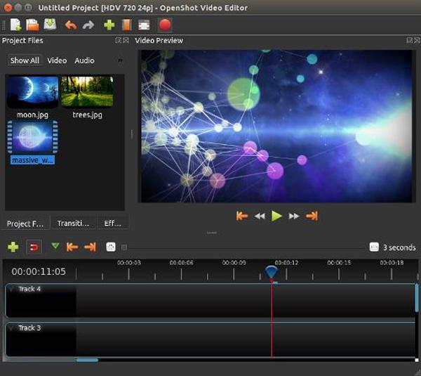 free-video-editing-software-windows-openshot