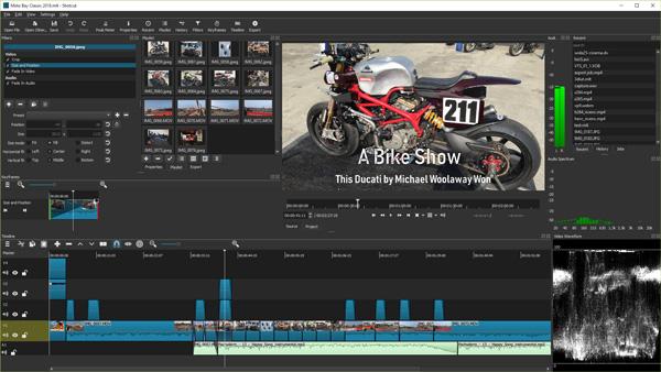 free-video-editing-software-windows-shotcut