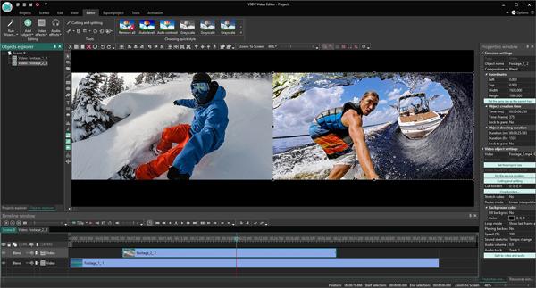 free-video-editing-software-windows-vsdc