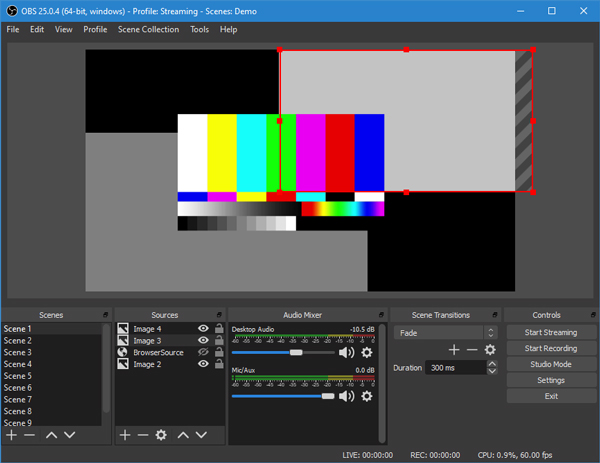 get-open-broadcaster-software-streaming-videos-obs-dashboard