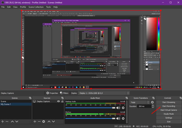 get-open-broadcaster-software-streaming-videos-obs-start-recording