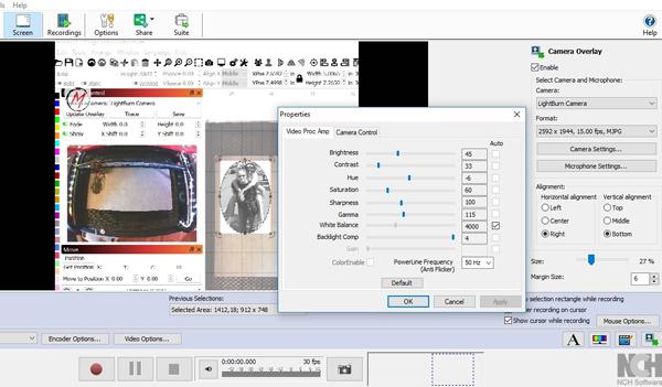 lightburn-software-best-software-laser-cutting-camera-control