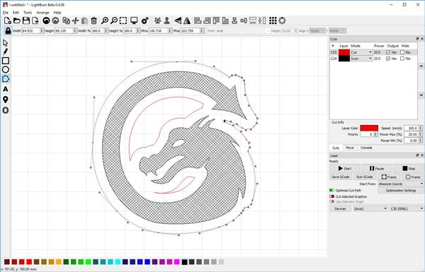 lightburn-software-best-software-laser-cutting-interface