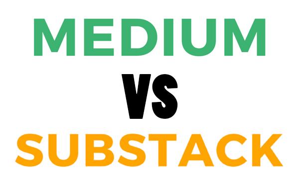 medium-vs-substack-better-making-money-featured-image
