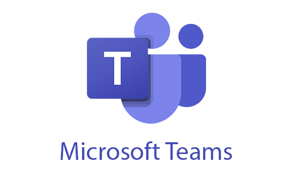 microsoft-teams-free-featured-image