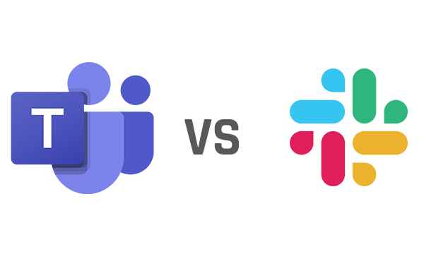 microsoft-teams-vs-slack-featured-image