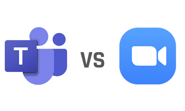 microsoft-teams-vs-zoom-featured-image