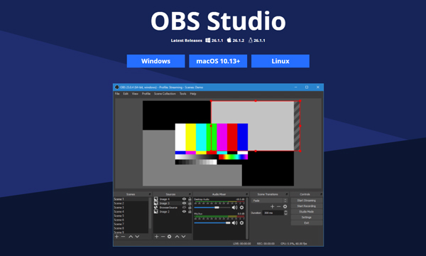 open-broadcaster-software-featured-image