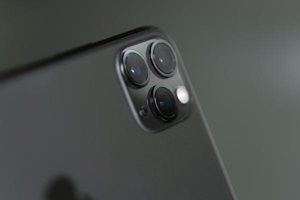 optical-vs-digital-zoom-smartphone-digital-zoom