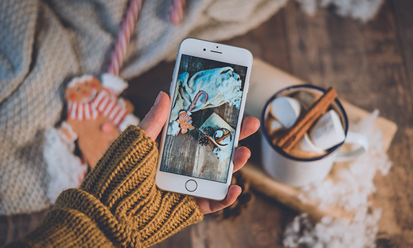 optical-vs-digital-zoom-smartphone-featured-image