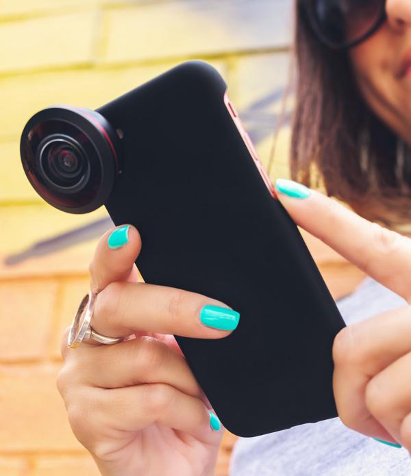 optical-vs-digital-zoom-smartphone-optical-zoom