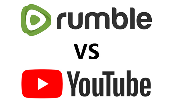 rumble-vs-youtube-make-money-rumble-through-videos-featured-image