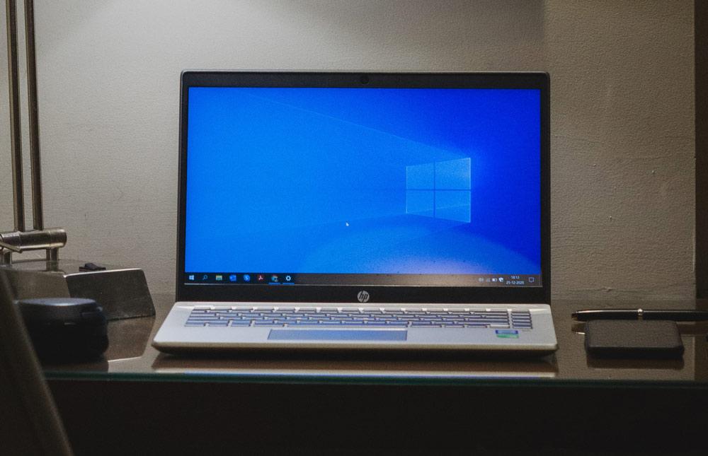 setup-vpn-windows10