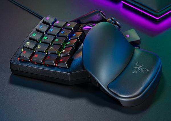 stream-deck-best-Razer-Tartarus-Pro