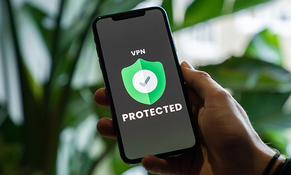 what-does-vpn-do-featured-image
