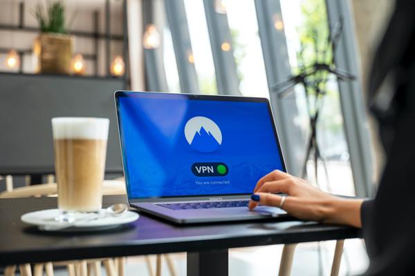 what-does-vpn-do-vpn-on-a-laptop