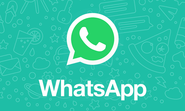 whatsapp-new-policy-update-sharing-personal-information-facebook-featured-image
