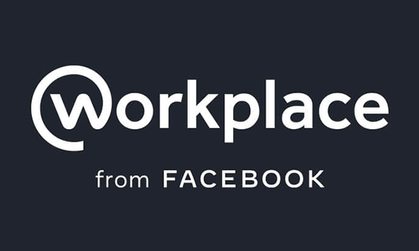 workplace-facebook-connects-everyone-company-working-home-featured-image