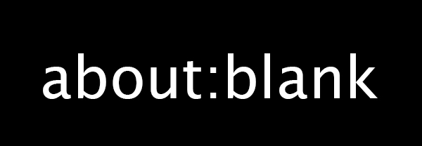 about-blank-get-rid-about-blank
