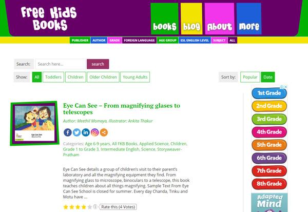 best-websites-free-online-books-kids-featured-free-kids-books