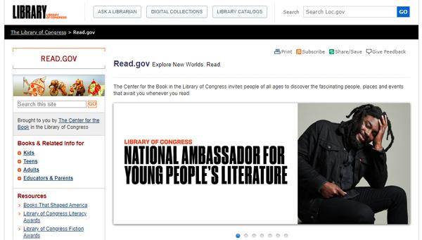 best-websites-free-online-books-kids-featured-read-gov