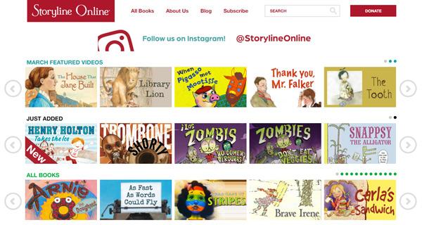 best-websites-free-online-books-kids-featured-storyline-online