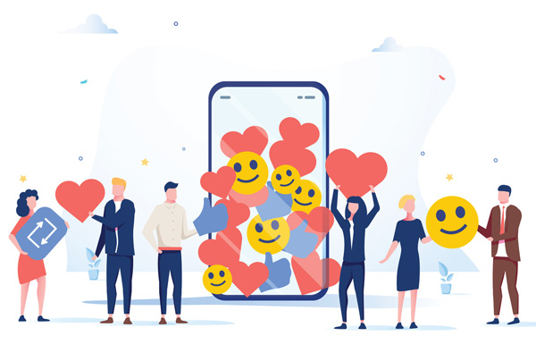 get-free-likes-instagram-audience