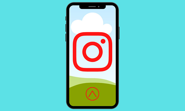 get-swipe-up-instagram-without-10k-followers-featured-image