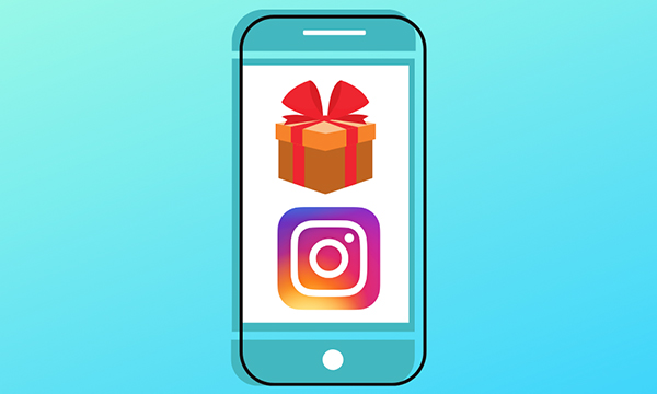 host-giveaway-instagram-featured-image