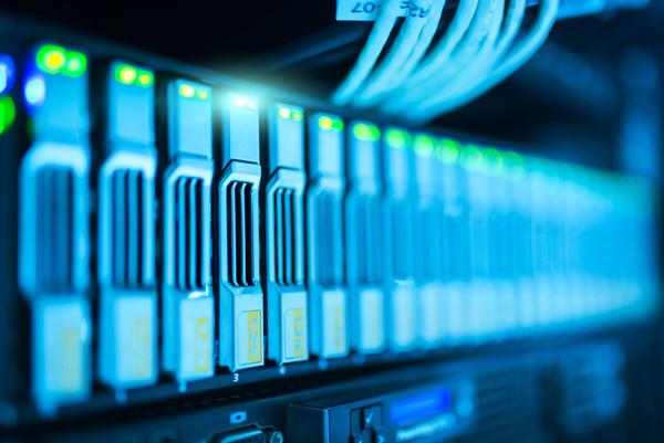 microsoft-csp-cloud-solution-provider-cloud