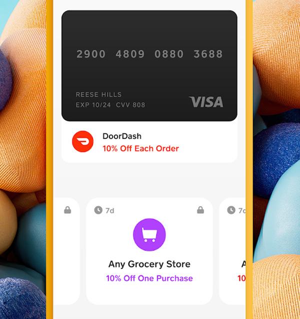 setup-cash-app-banking-app