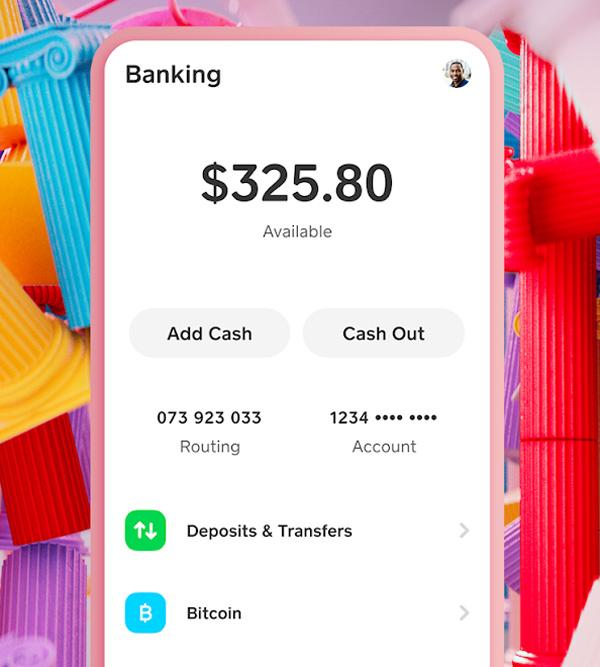 setup-cash-app-banking