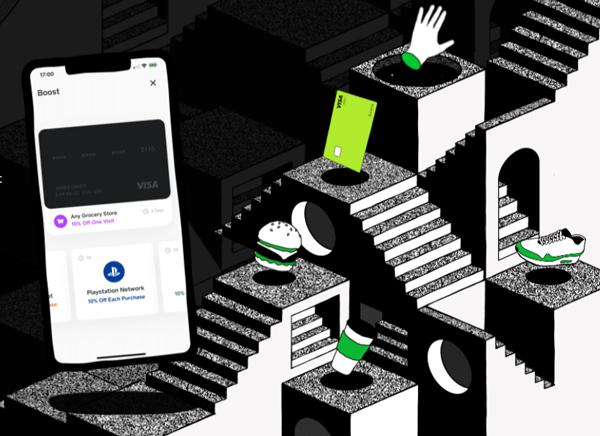 setup-cash-app-features