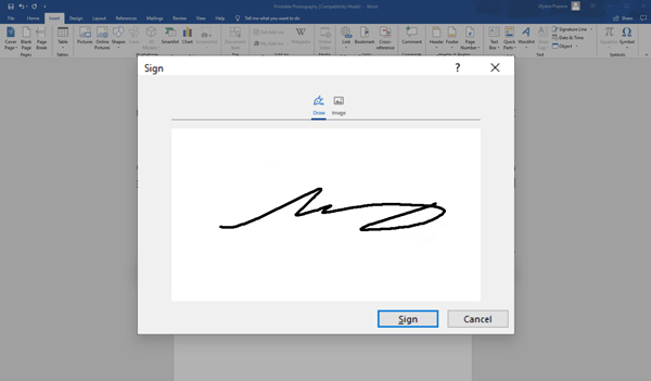 sign-word-document-electronically-word-digital-sign