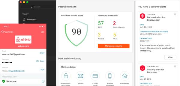 best-online-password-managers-dashlane