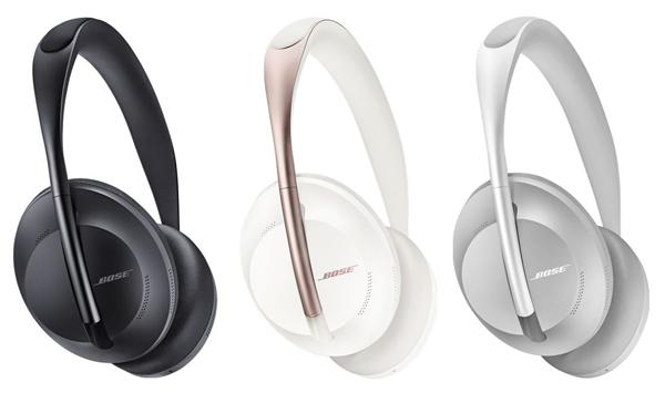 best-over-ear-headphones-bose-noise-cancelling-headphones-700