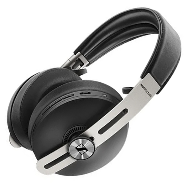 best-over-ear-headphones-sennheiser-momentum-wireless-3