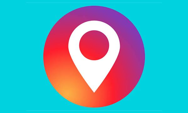 how-create-location-instagram-featured-image