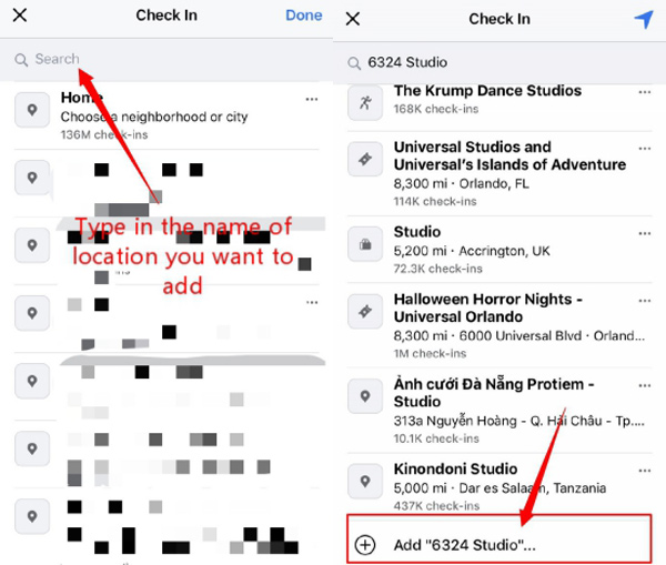 how-create-location-instagram-fig-2-instagram-check-in
